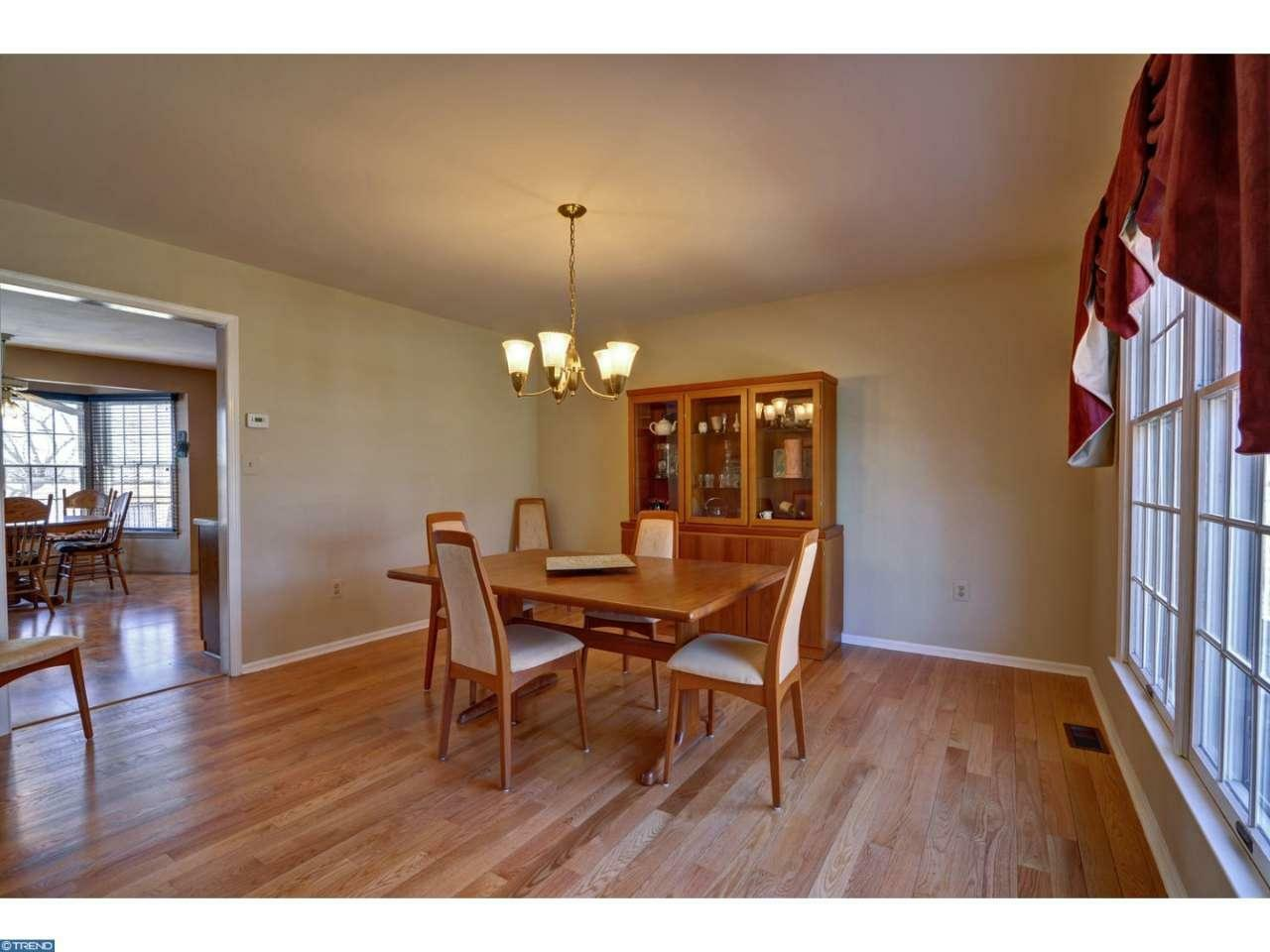 10 Wexford Dr, Monmouth Junction, NJ - USA (photo 5)