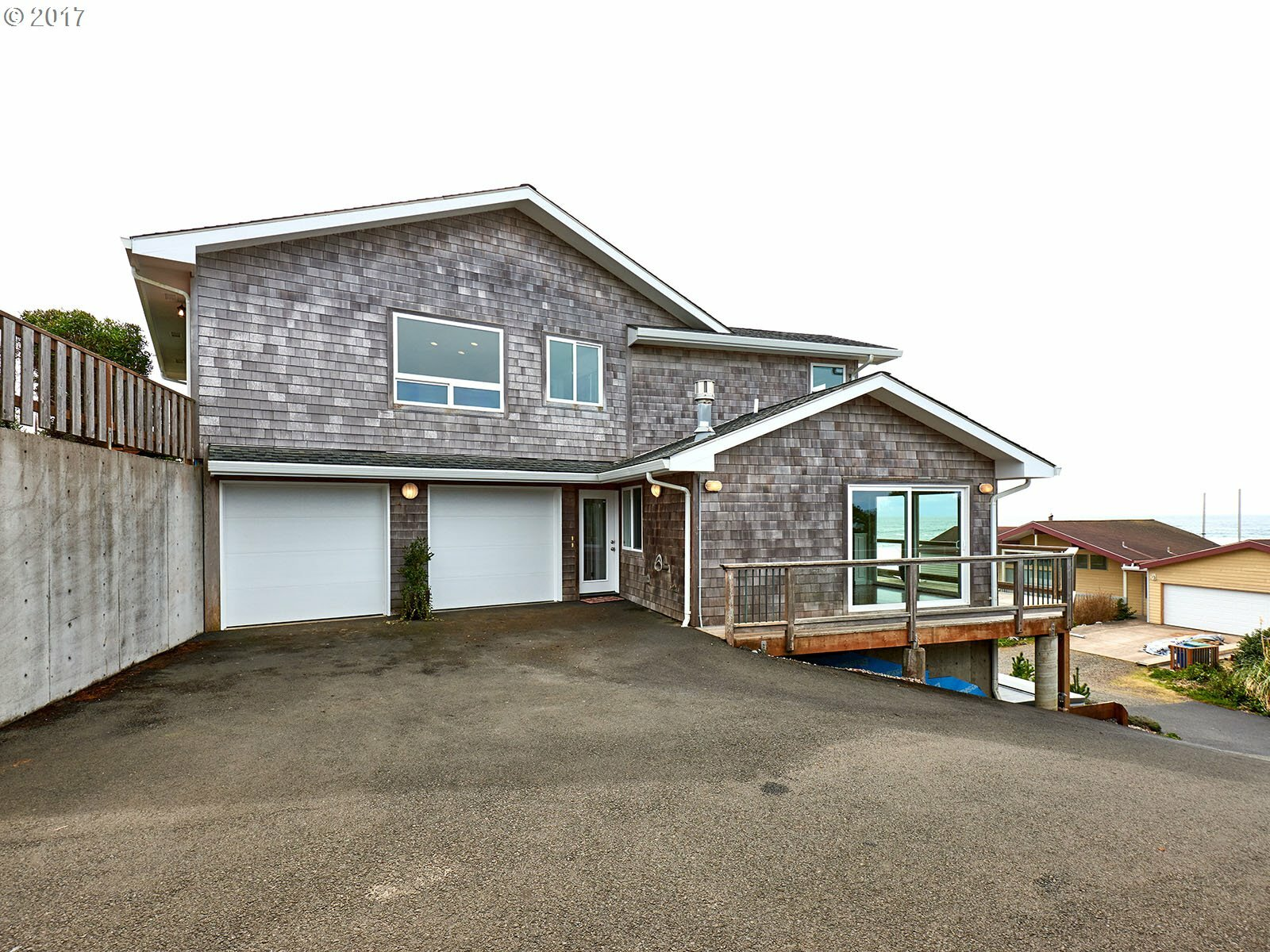 4080 Lincoln Ave, Depoe Bay, OR - USA (photo 2)