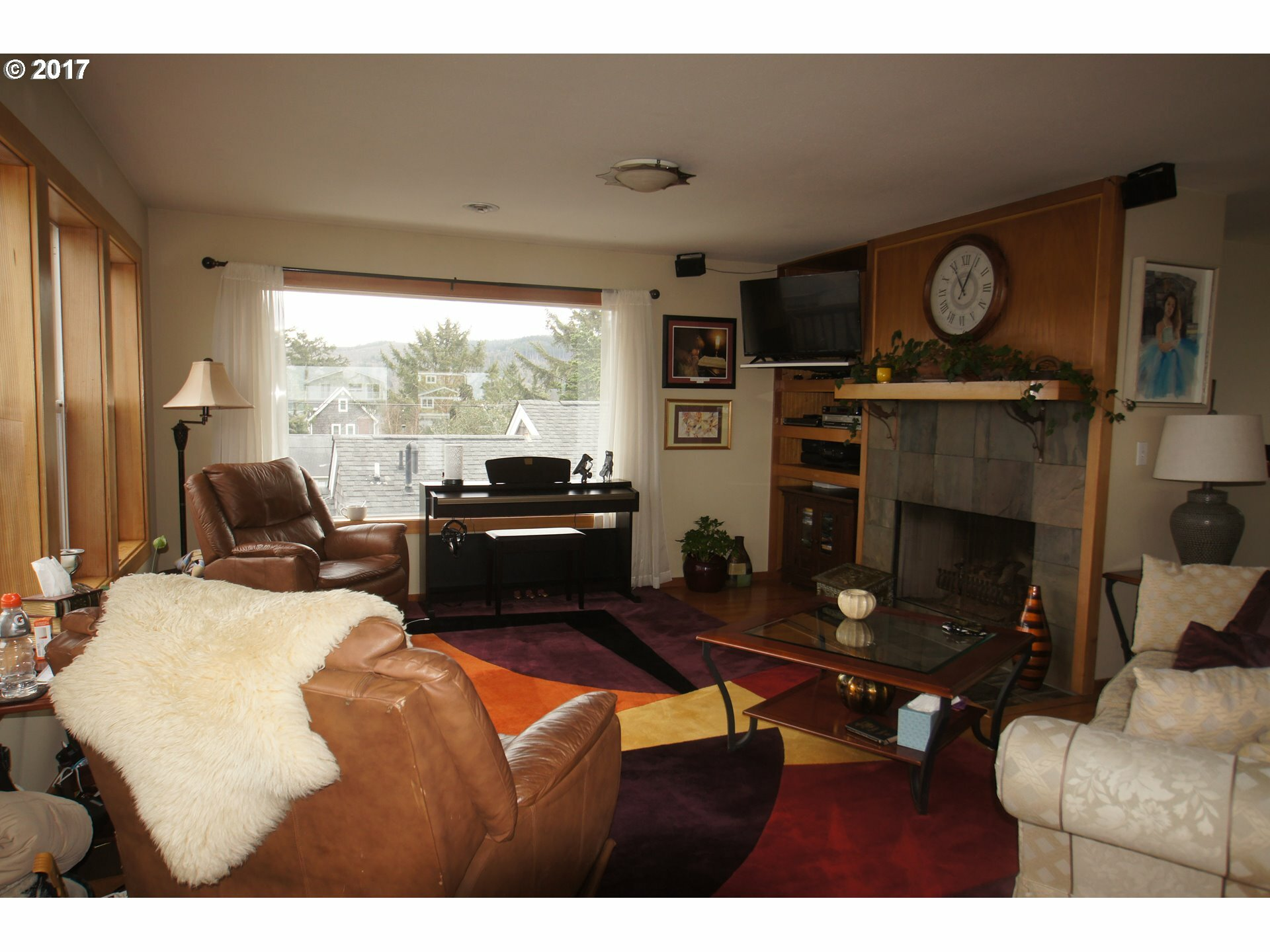 335 14th Ave, Seaside, OR - USA (photo 4)