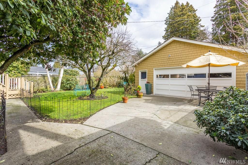 919 Grand Ave, Everett, WA - USA (photo 4)