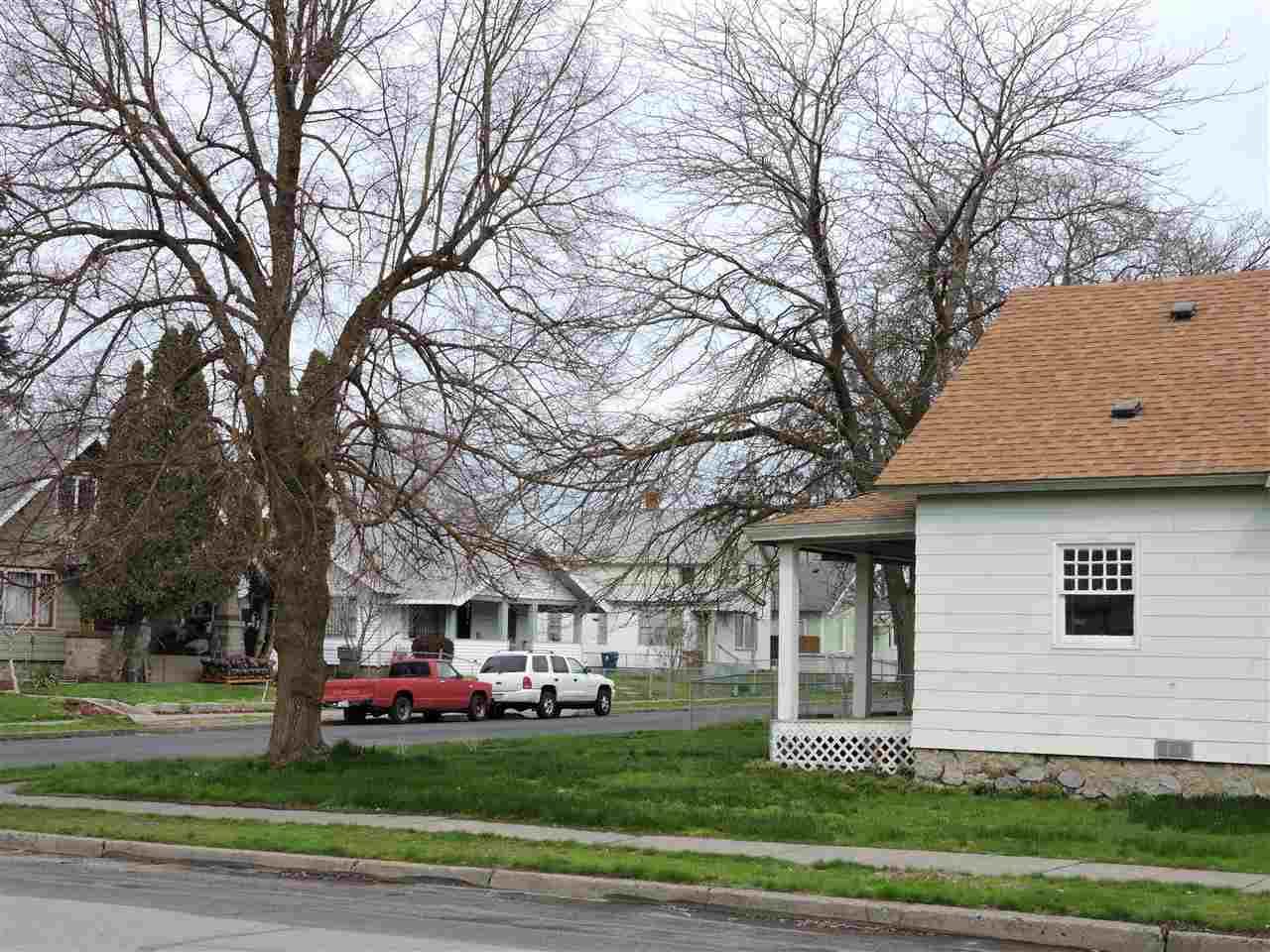 327 S Greene St, Spokane, WA - USA (photo 4)