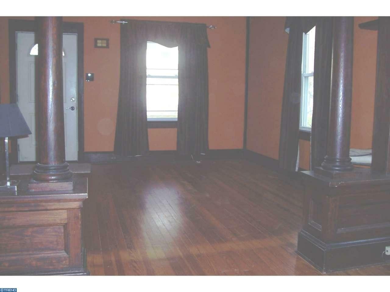 426 Willow St, Bordentown, NJ - USA (photo 4)