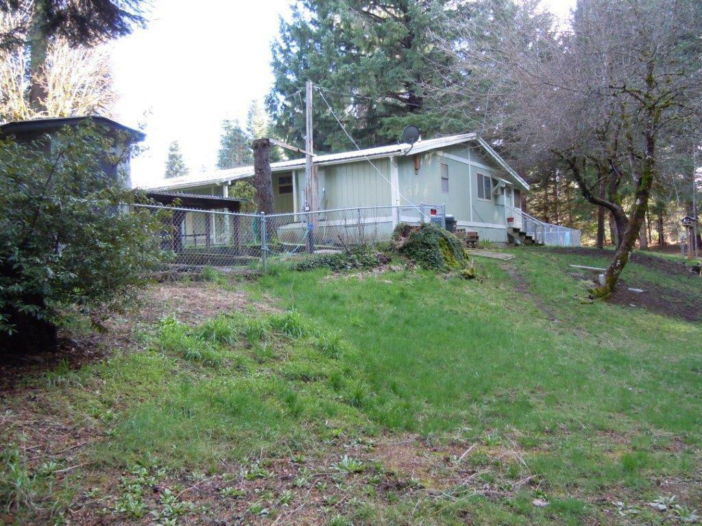 399 Red Blanket Road, Prospect, OR - USA (photo 3)