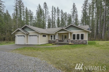 29817 Se 370th St, Enumclaw, WA - USA (photo 1)