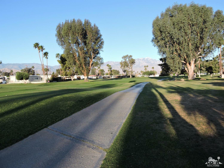 32701 San Miguelito Drive, Thousand Palms, CA - USA (photo 5)