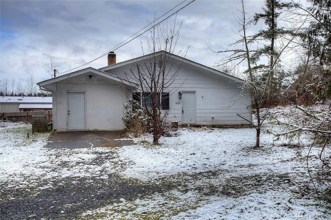 8217 Jensen Rd E, Eatonville, WA - USA (photo 1)