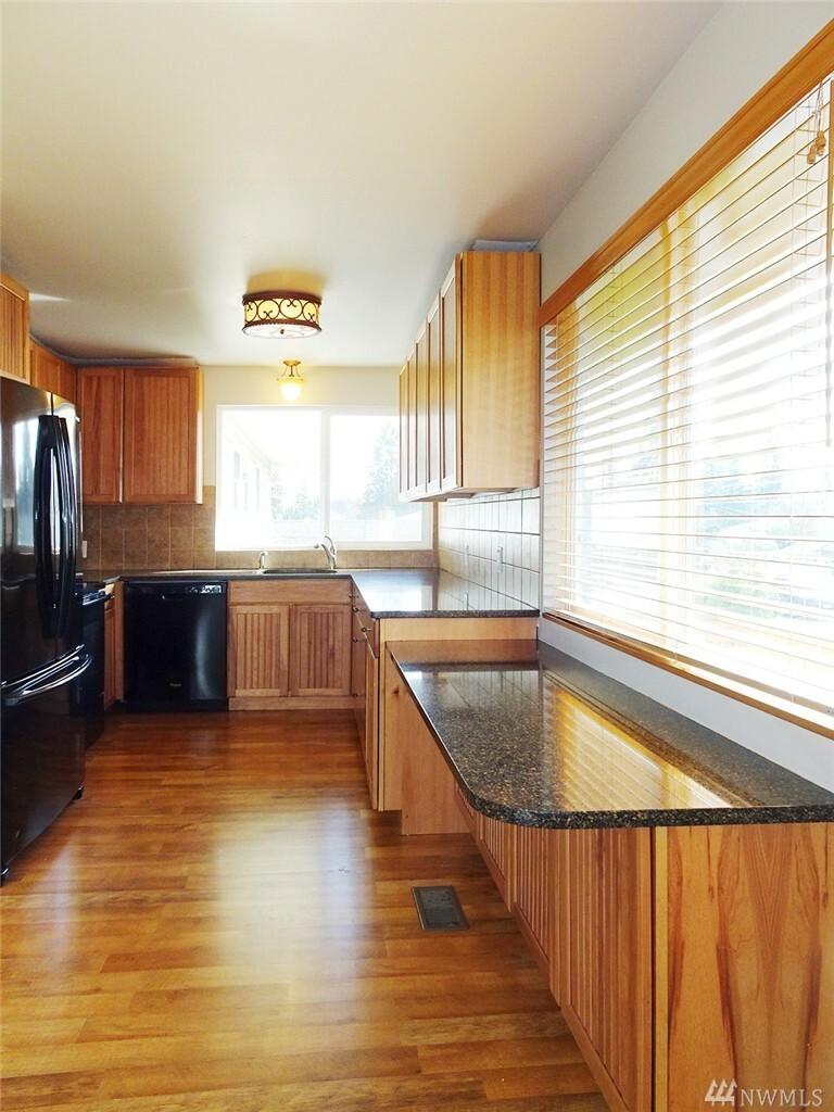 22405 42nd Place W, Mountlake Terrace, WA - USA (photo 3)