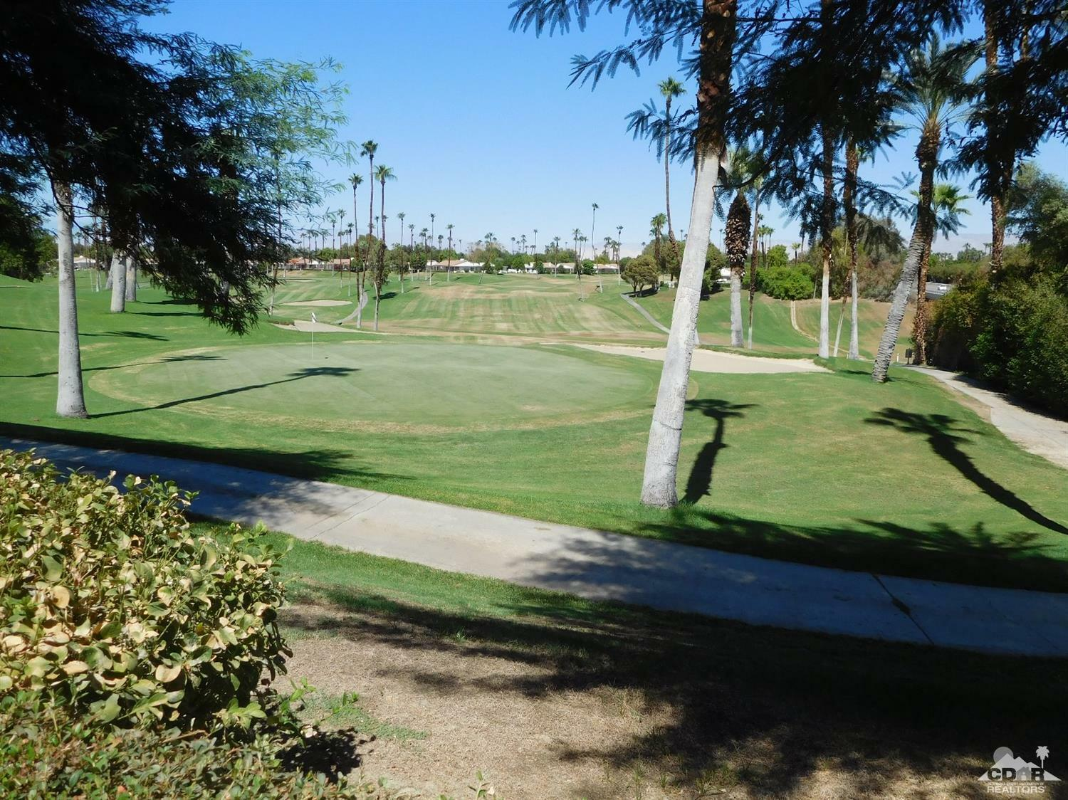 16 Palomas Drive, Rancho Mirage, CA - USA (photo 1)