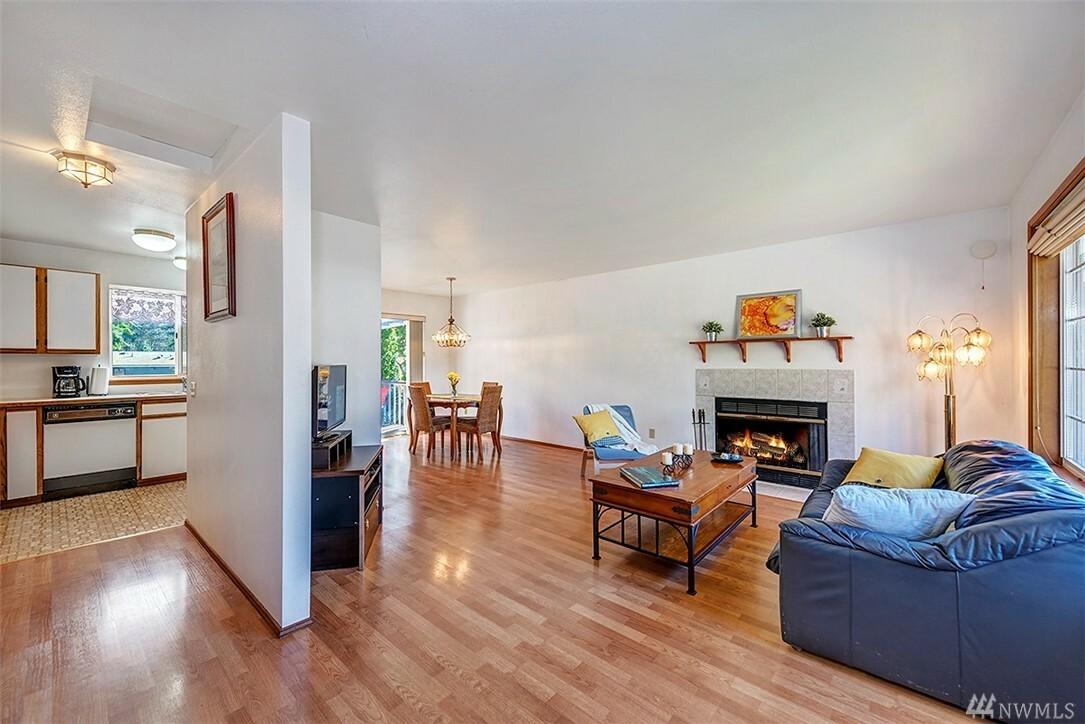 21905 49th Place W, Mountlake Terrace, WA - USA (photo 2)