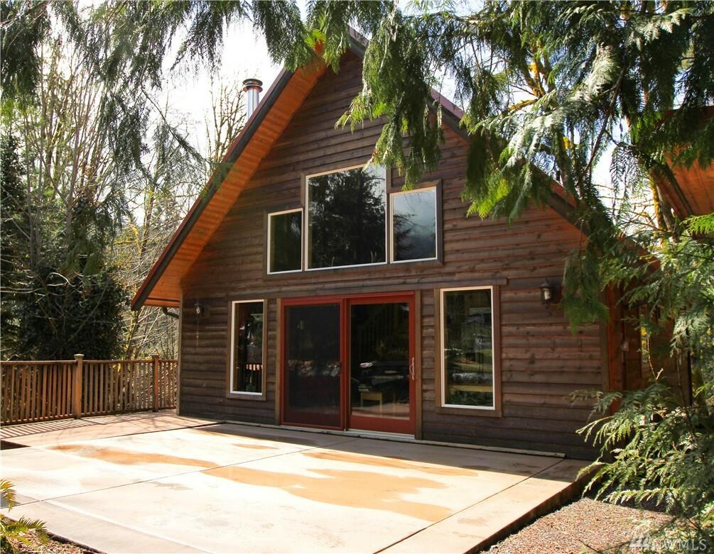11055 Mission Lane, Deming, WA - USA (photo 2)