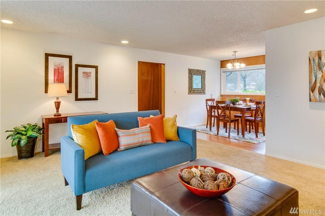 6604 230th St Sw, Mountlake Terrace, WA - USA (photo 5)