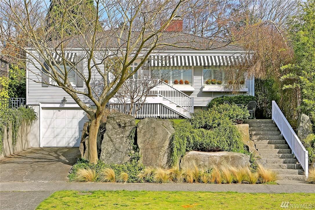 3446 62nd Ave Sw, Seattle, WA - USA (photo 1)