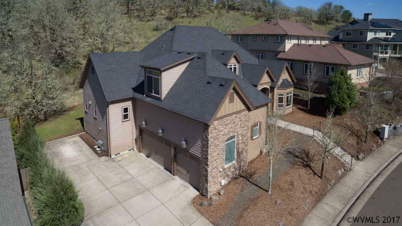3661 Nw Goldfinch Dr, Corvallis, OR - USA (photo 5)