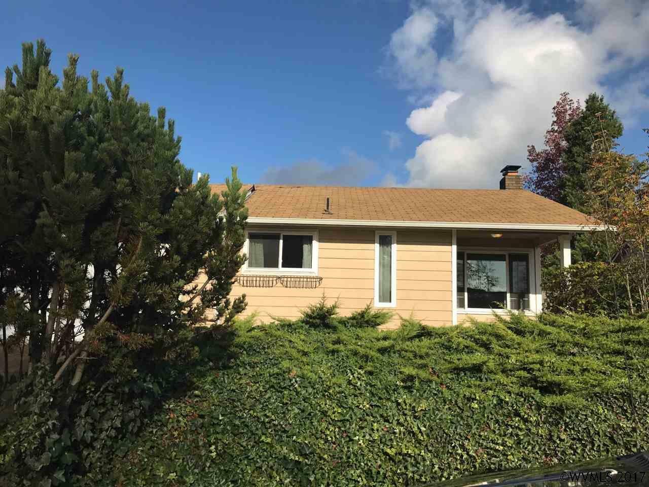 1429 Nw Green Pl, Corvallis, OR - USA (photo 1)
