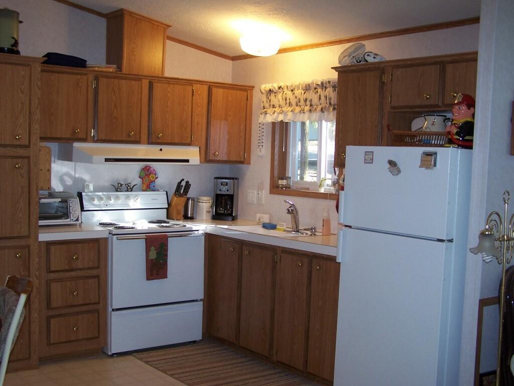 33 E Lakeview Blvd, Priest River, ID - USA (photo 3)
