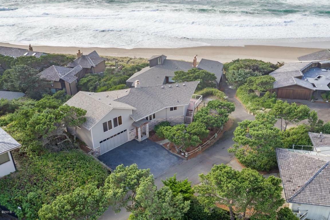27 Ocean Wind Ln, Gleneden Beach, OR - USA (photo 2)