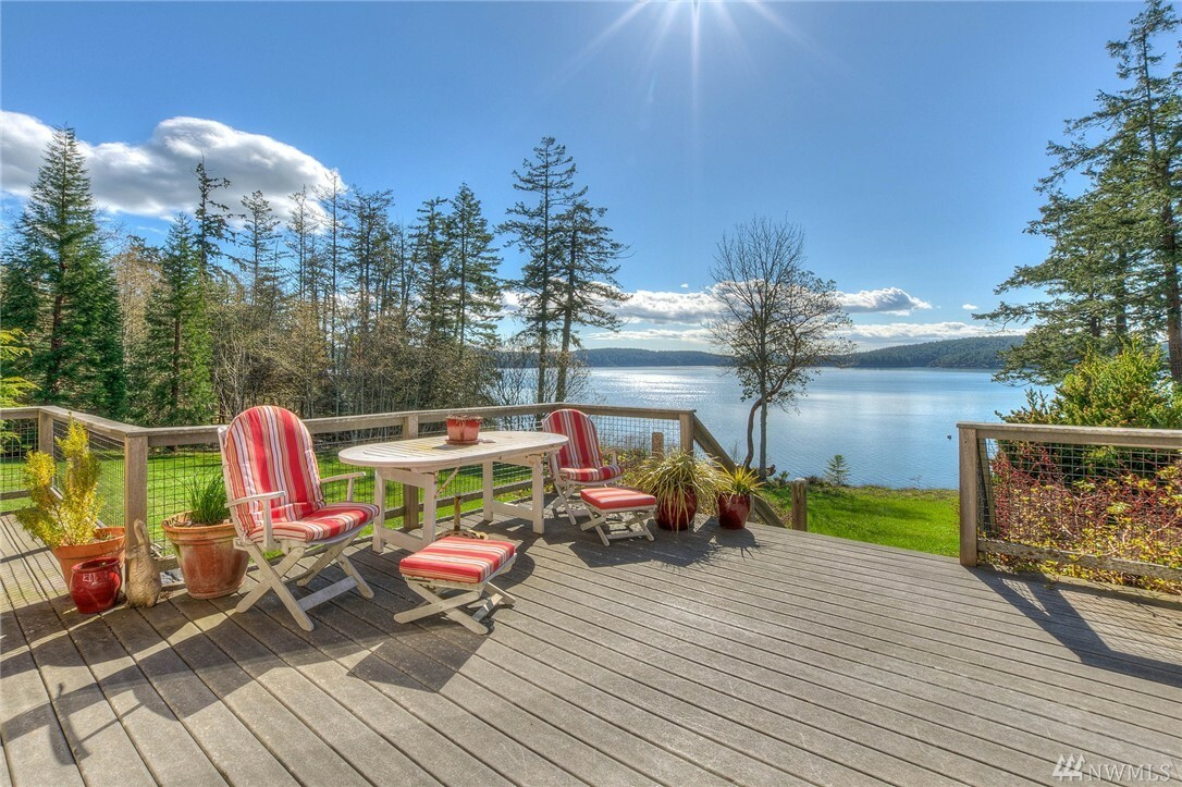 7162 Orcas Rd, Orcas Island, WA - USA (photo 1)