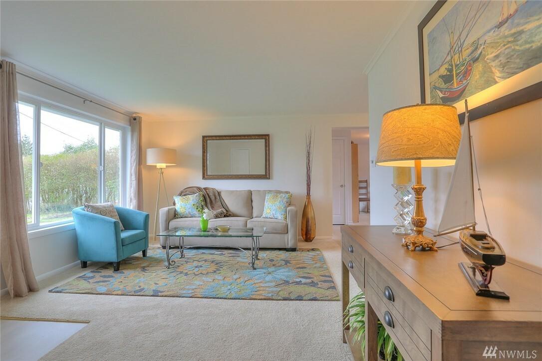 5703 242nd St Sw, Mountlake Terrace, WA - USA (photo 5)