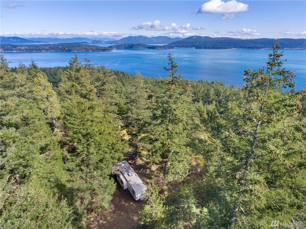 688 Pine Ridge Dr, Orcas Island, WA - USA (photo 4)