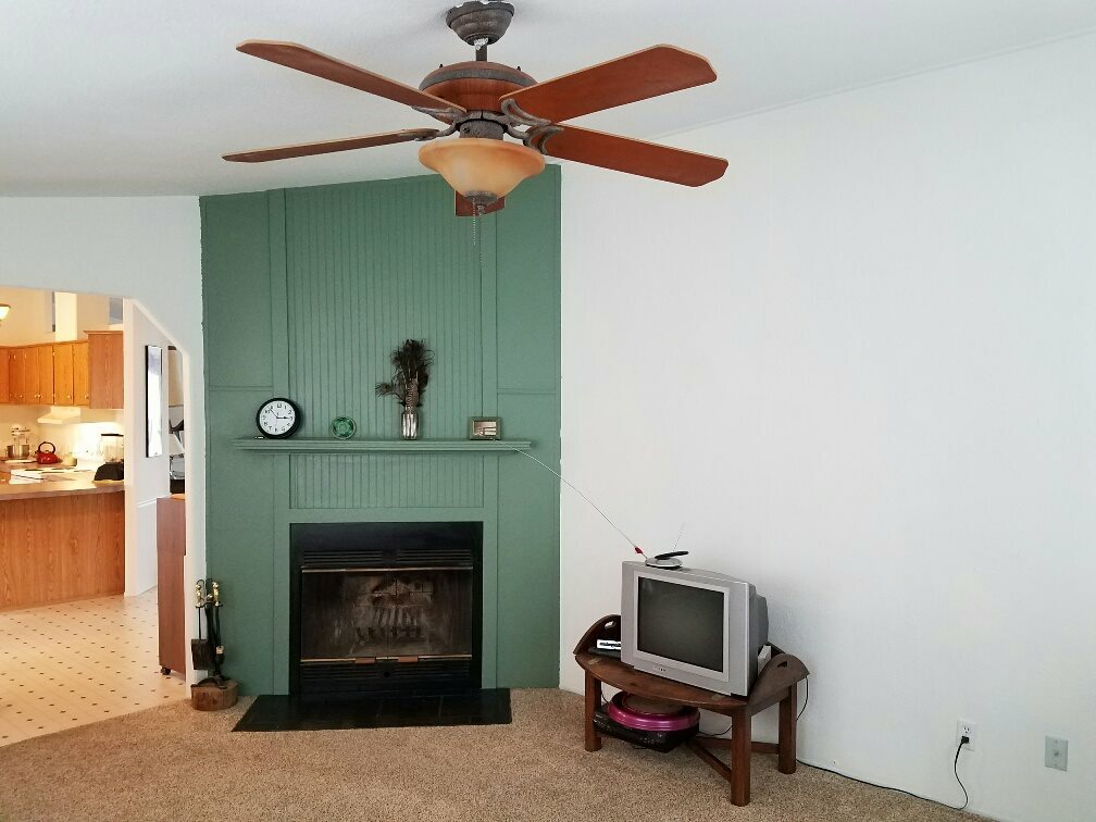 14618 N Sharpsburg Ln, Mead, WA - USA (photo 4)