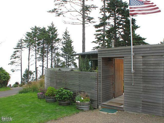 50007 S South Beach Point Road, Neskowin, OR - USA (photo 2)