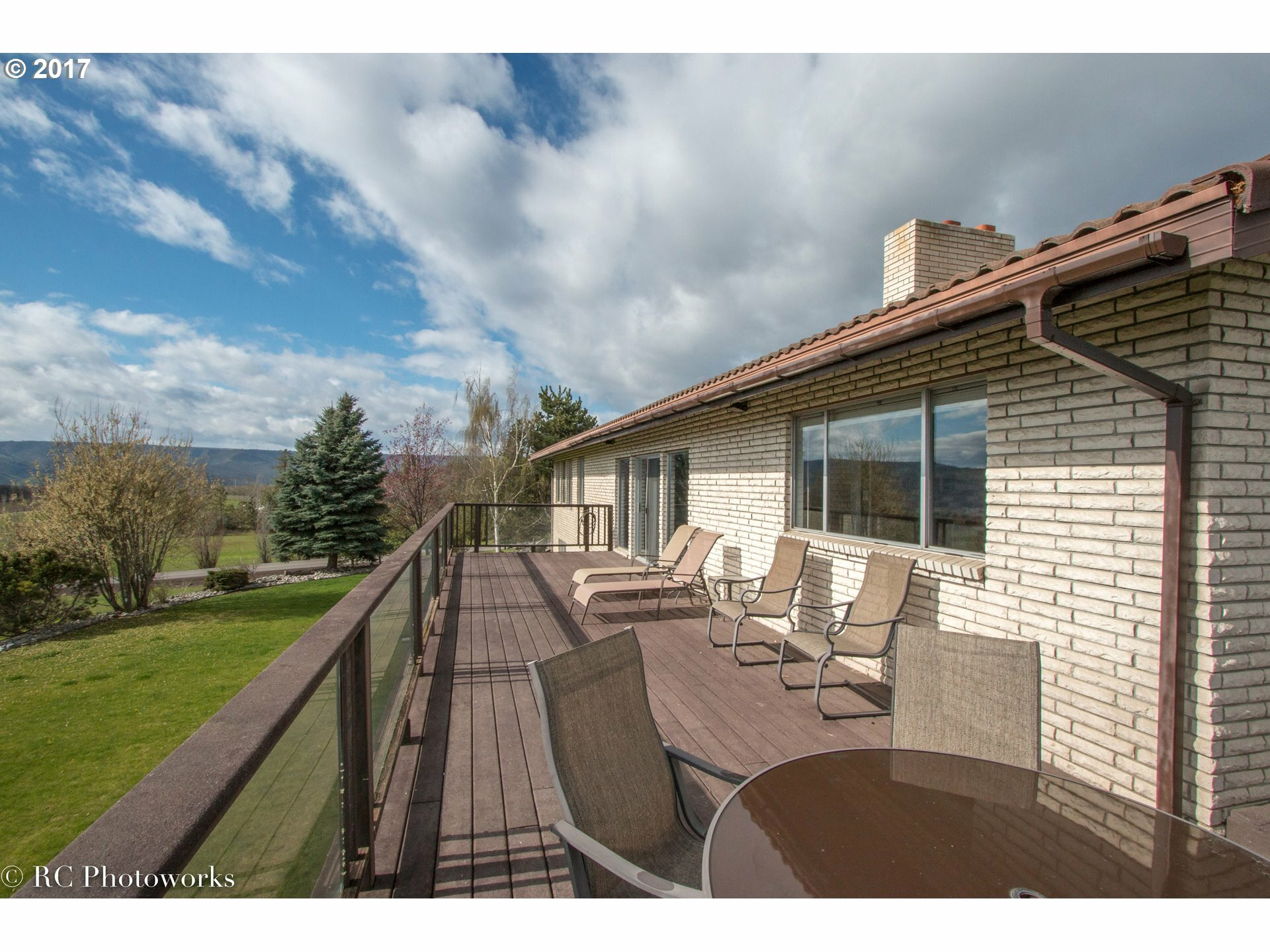 5044 Anderson Way, The Dalles, OR - USA (photo 5)