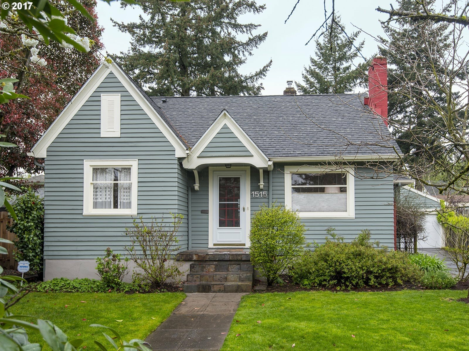 1515 Ne 57th Ave, Portland, OR - USA (photo 1)