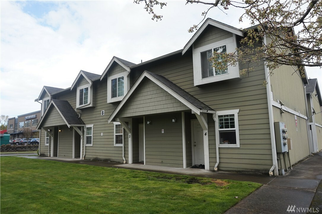 5002 S 30th St B4, Tacoma, WA - USA (photo 1)