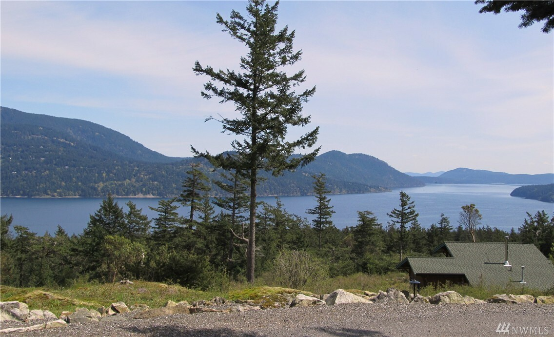 201 Island View Rd, Orcas Island, WA - USA (photo 3)