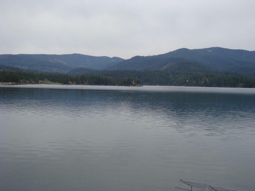 Nna N Bob Worst, Hayden Lake, ID - USA (photo 1)