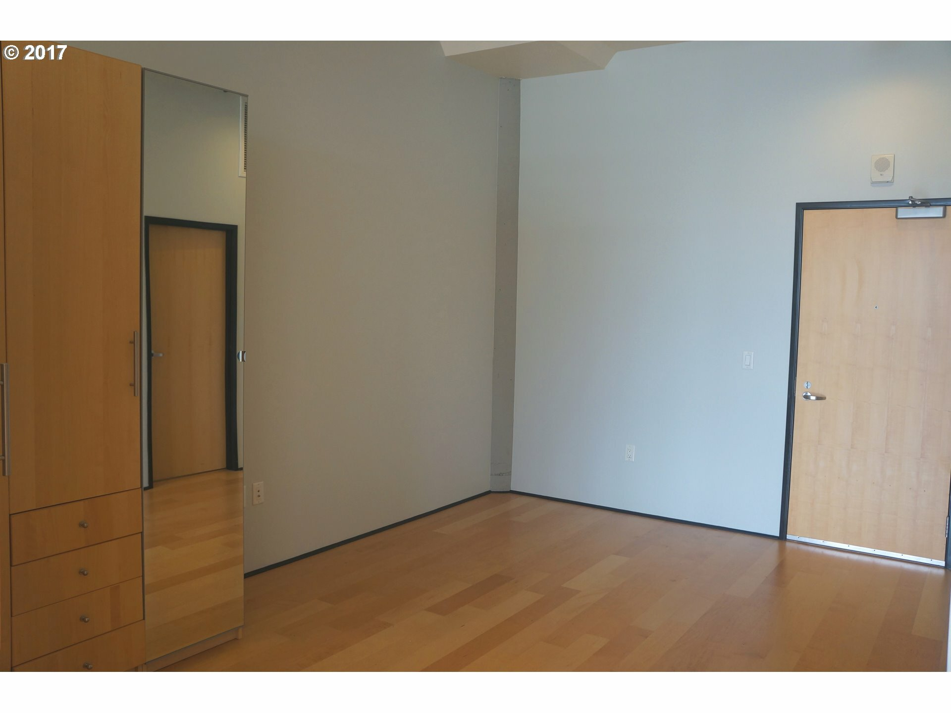 1400 Nw Irving St 614, Portland, OR - USA (photo 4)