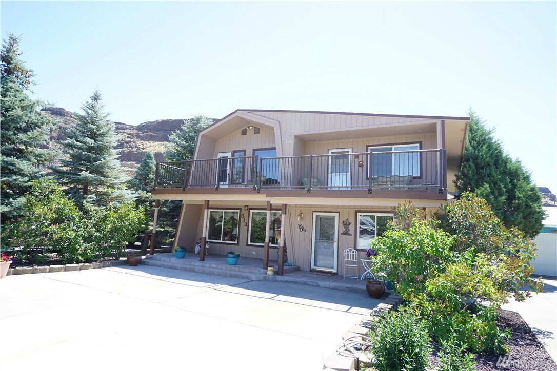 503 River Dr Sw, Quincy, WA - USA (photo 1)
