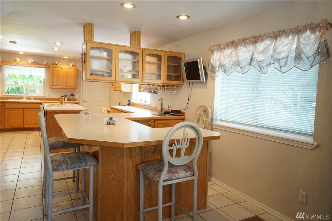 503 River Dr Sw, Quincy, WA - USA (photo 5)