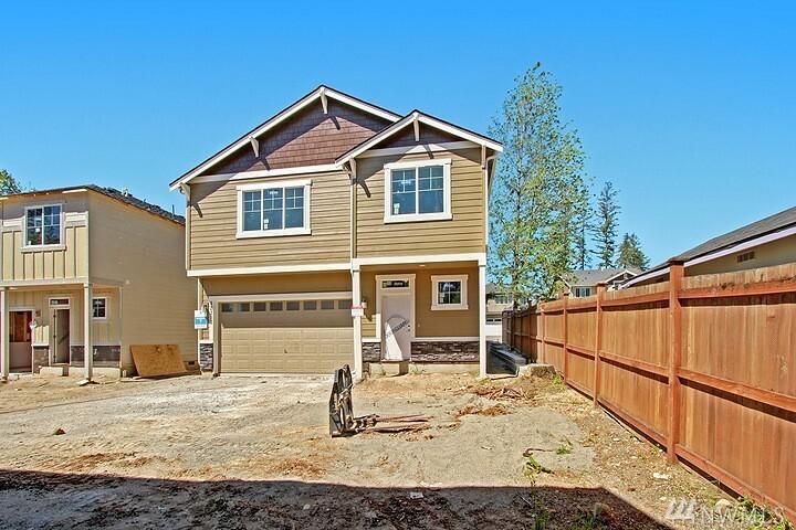 12317 23rd Dr Se 7, Everett, WA - USA (photo 1)