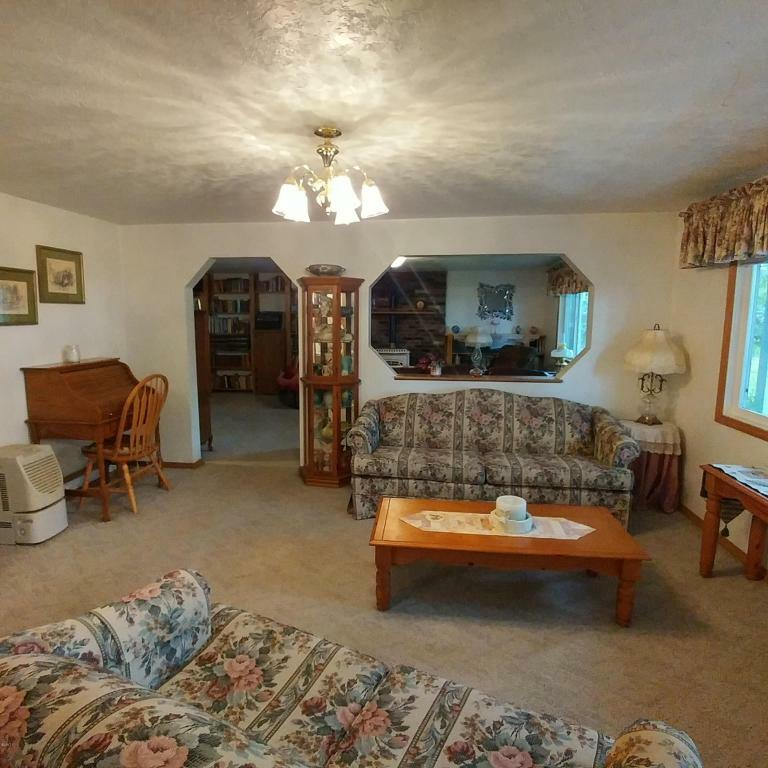 9203 Sw Abalone St, Newport, OR - USA (photo 5)