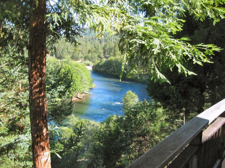 2363 Old Ferry Road, Shady Cove, OR - USA (photo 3)
