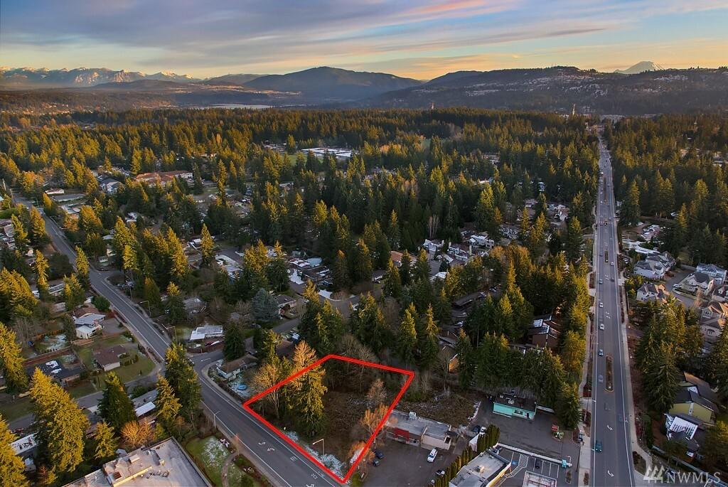 14641 Se 16th St, Bellevue, WA - USA (photo 3)