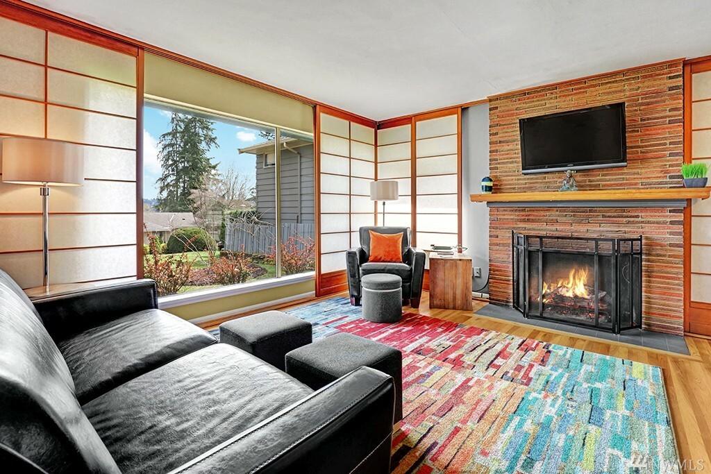 16729 39th Place Ne, Lake Forest Park, WA - USA (photo 2)