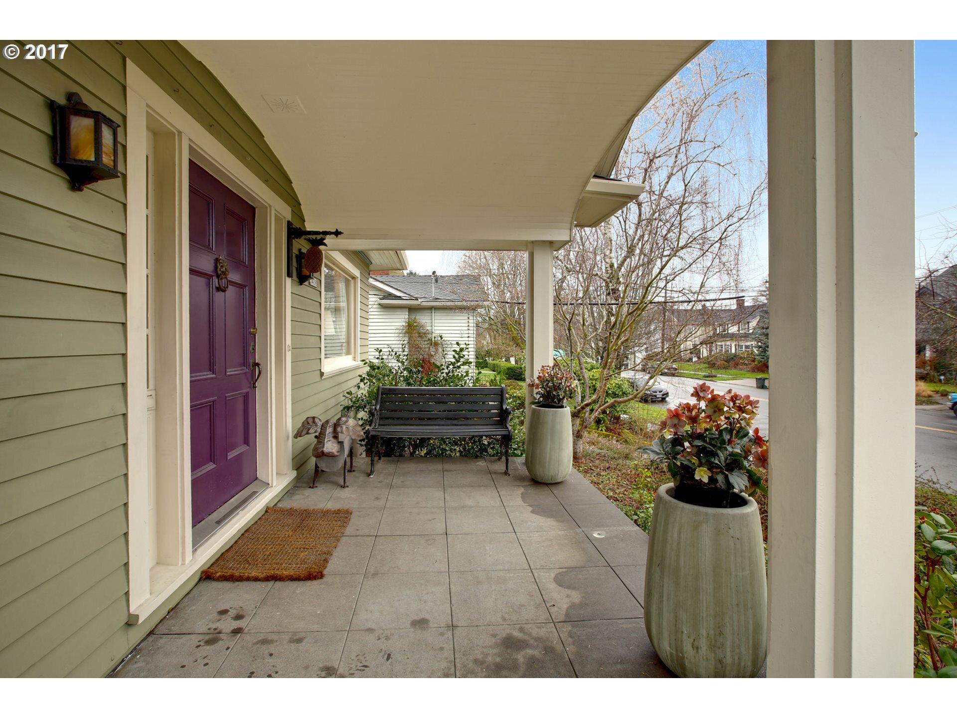 3438 Ne Hassalo St, Portland, OR - USA (photo 3)