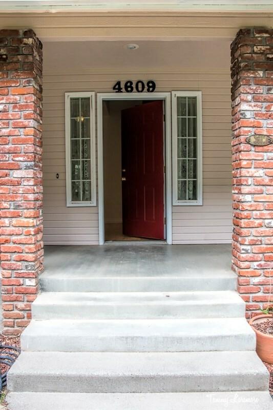 4609 Biscuit Ridge Road, Waitsburg, WA - USA (photo 3)