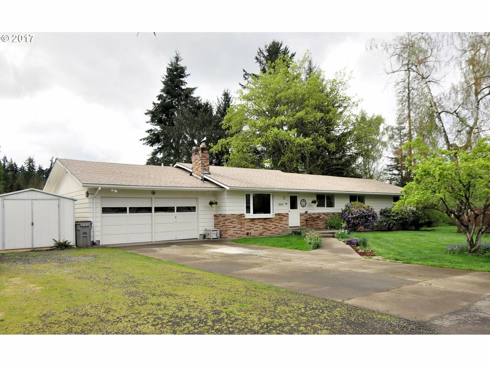 8840 Sw Spruce St, Tigard, OR - USA (photo 1)