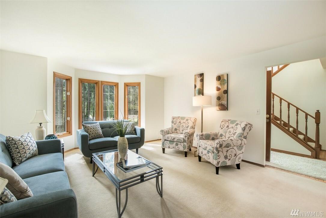 22601 66th Ave W, Mountlake Terrace, WA - USA (photo 4)