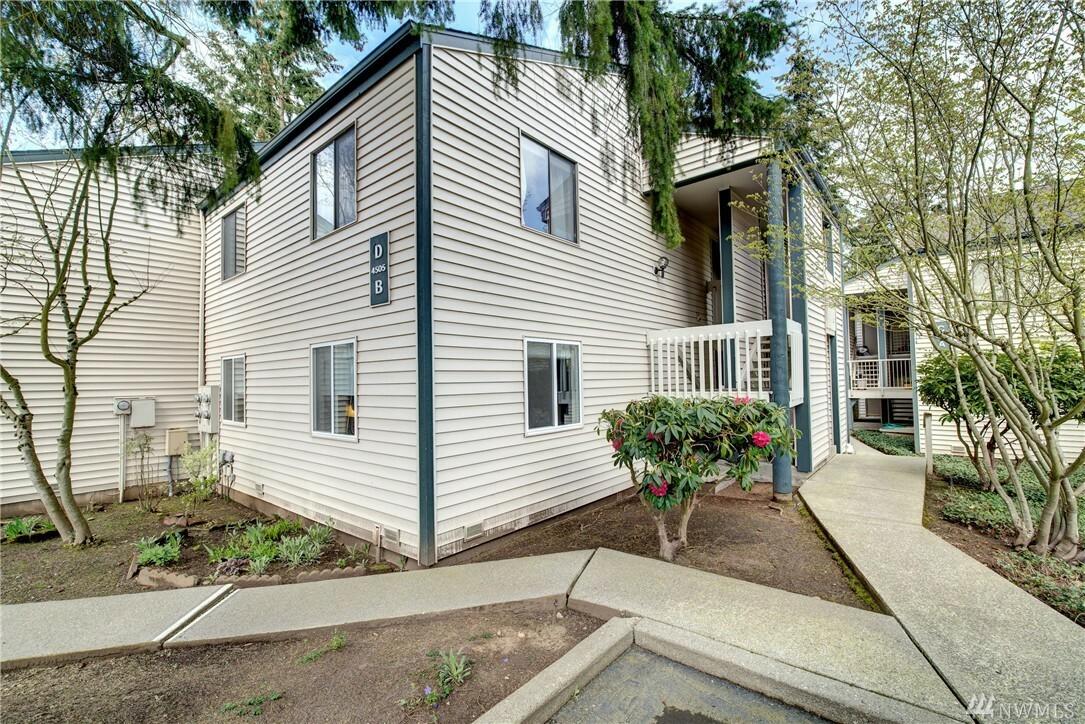 4505 216th St Sw B, Mountlake Terrace, WA - USA (photo 1)
