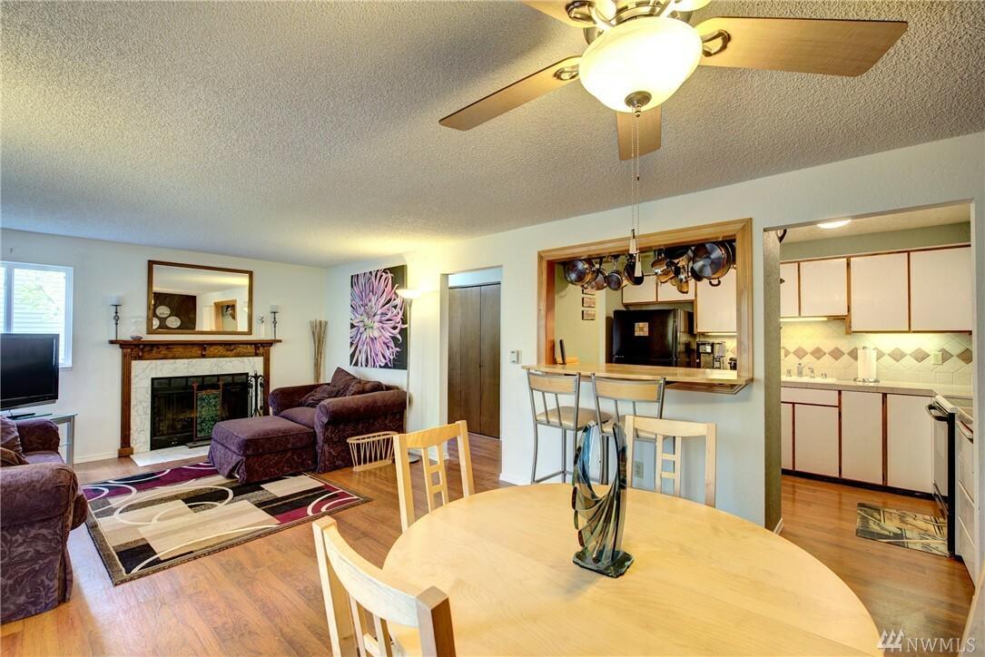 4505 216th St Sw B, Mountlake Terrace, WA - USA (photo 5)