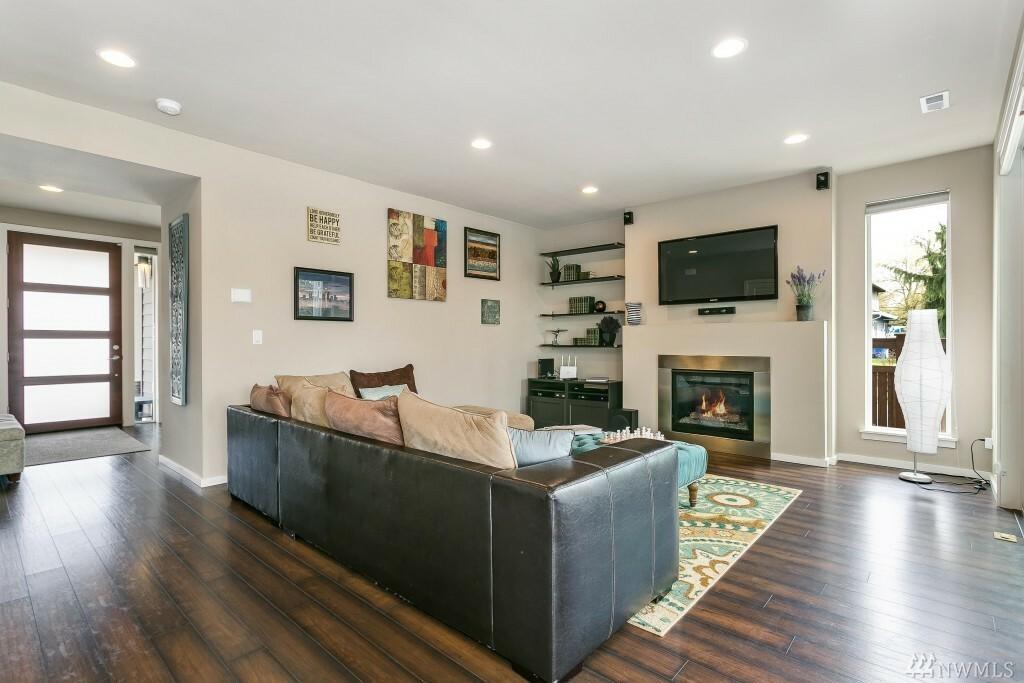 10159 Se 192nd Place, Renton, WA - USA (photo 4)