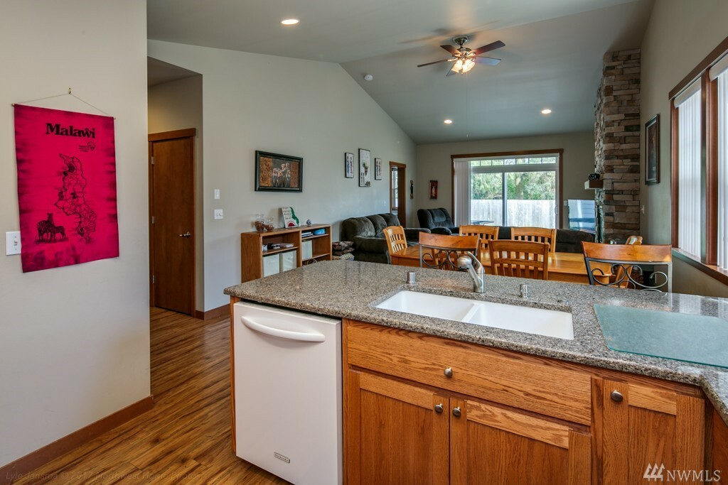 1469 Foxtail St, Lynden, WA - USA (photo 5)