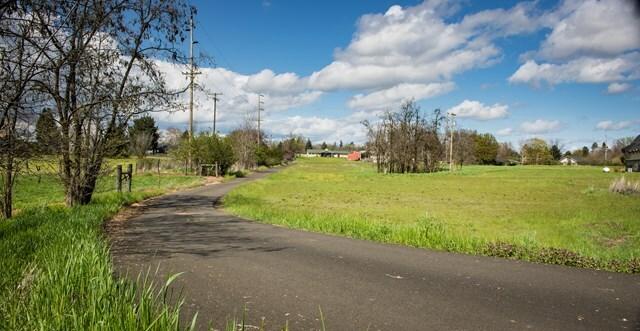 189 Ransom Road, Walla Walla, WA - USA (photo 5)