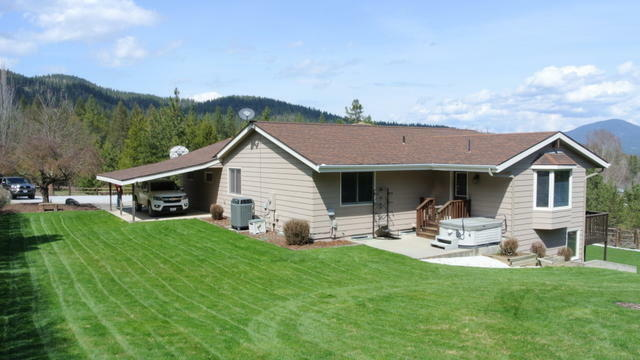 2760 Clarke Rd, Chewelah, WA - USA (photo 4)