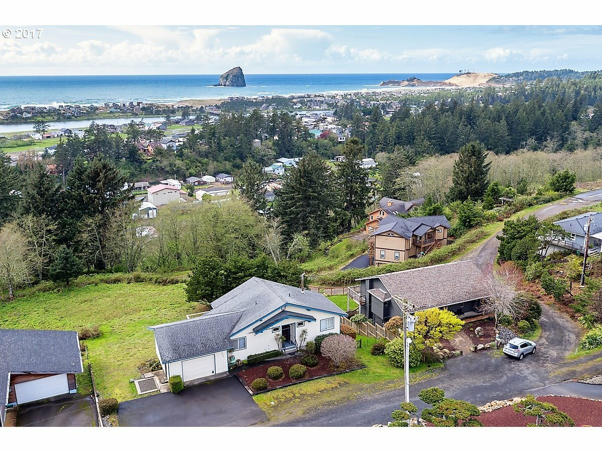 35460 Lower Loop Rd, Pacific City, OR - USA (photo 3)