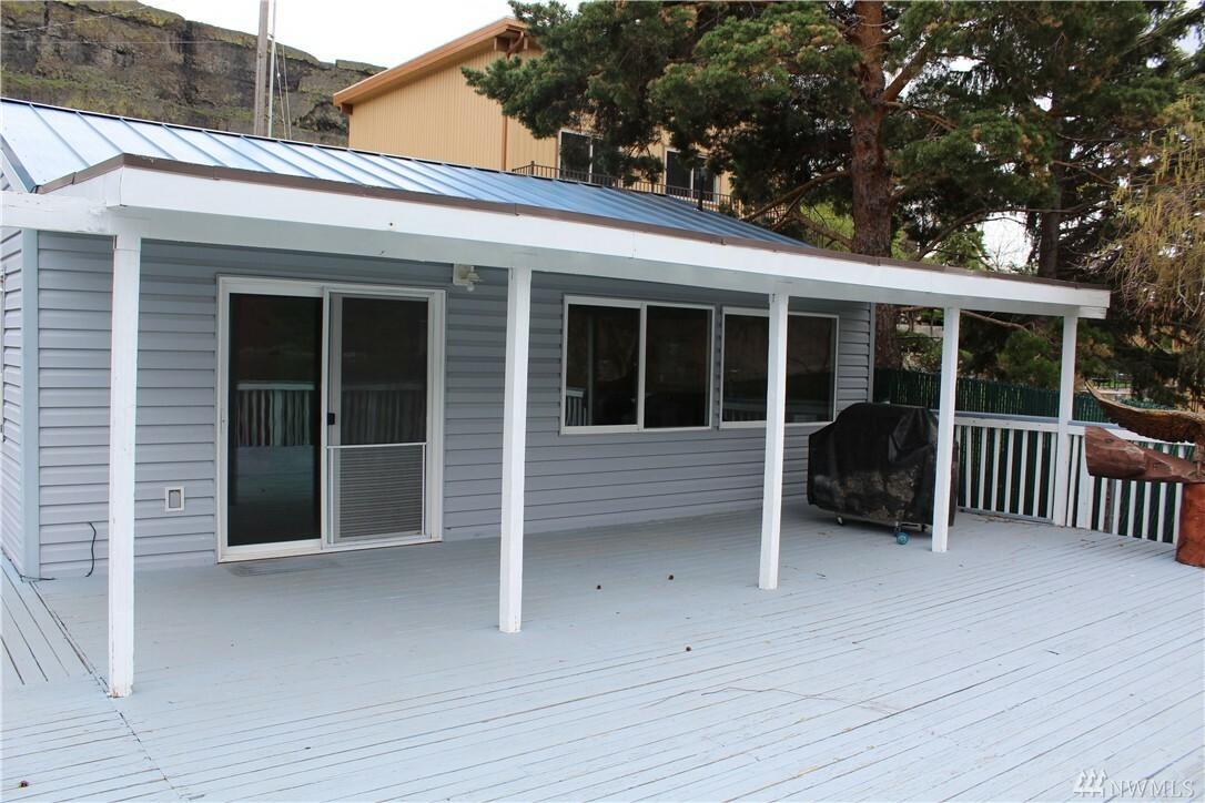 32550 Lakeshore Dr Ne, Coulee City, WA - USA (photo 5)